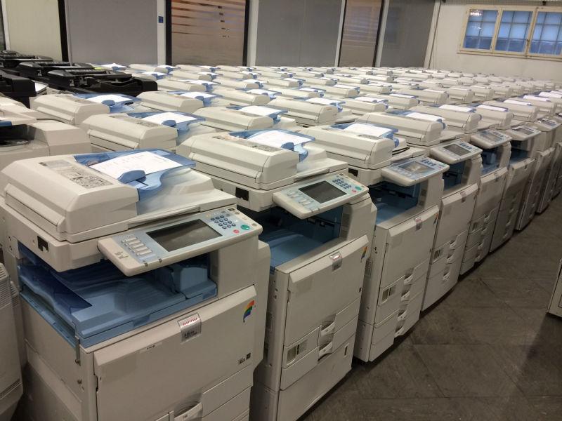 cho-thue-may-photocopy-tai-ha-noi