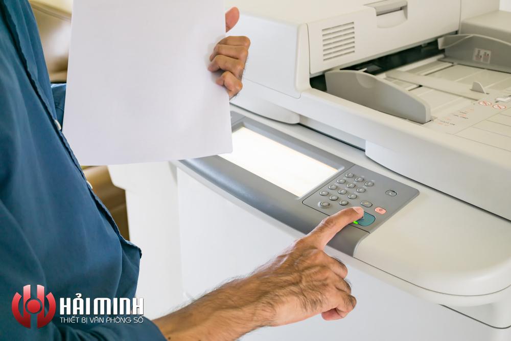 hay-chac-chan-rang-may-photocopy-ban-thue-than-thien-voi-moi-truong  mayphotocopy