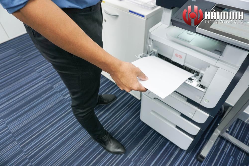 kiem-tra-may-photocopy-truoc-khi-thue  mayphotocopy