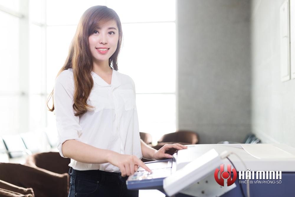 thue-may-photocopy-tinh-nang-hieu-qua  mayphotocopy