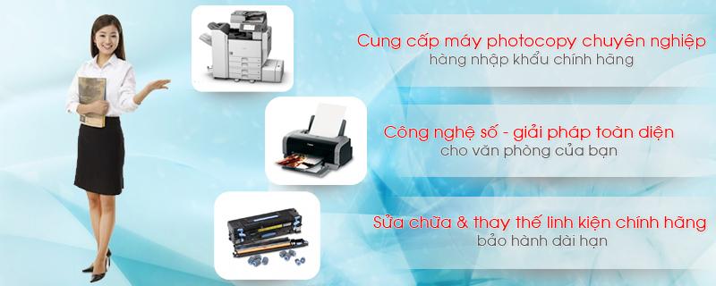 dich-vu-cho-thue-may-photocopy-tai-ha-tnoi  mayphotocopy