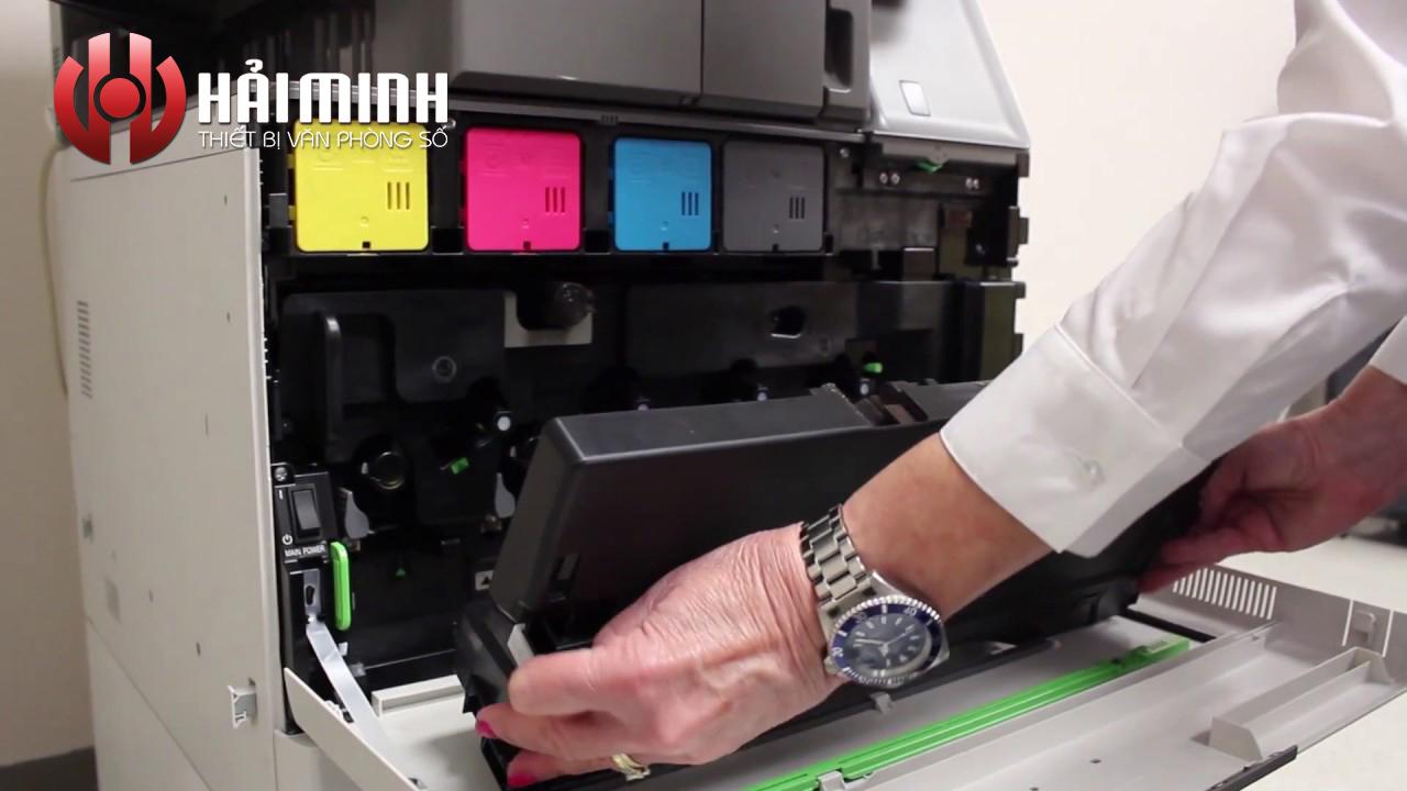 lam-sach-dau-muc-ong-muc-cho-may-photocopy  mayphotocopy