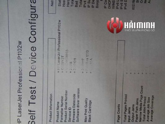 loi-ban-in-bi-mo-khi-photocopy-533x400  mayphotocopy