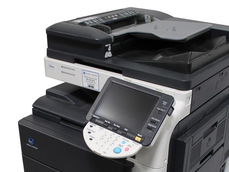 may-photocopy-cho-thue-hien-dai