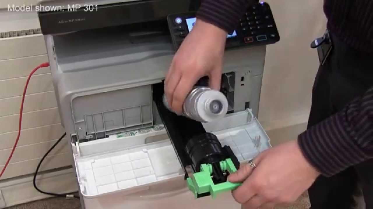 ong-dan-muc-may-photocopy  mayphotocopy