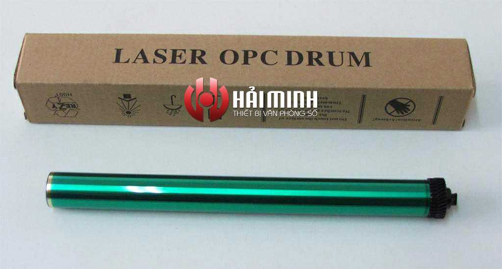 opc-drum-may-photocopy  mayphotocopy
