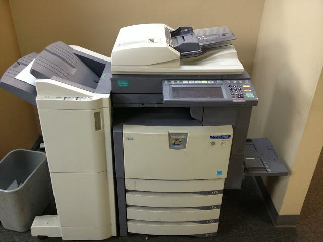 luu-y-khi-su-dung-may-photocopy  mayphotocopy