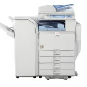 may-photocopy-Ricoh-Aficio-MP-5001-50PPM-180x180  mayphotocopy