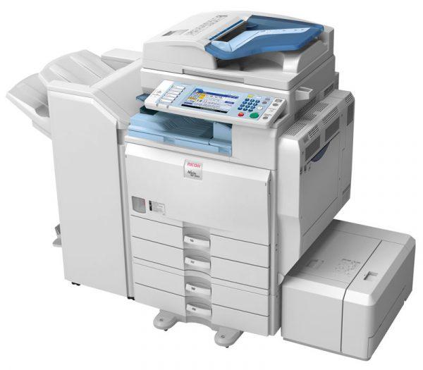 may-photocopy-ricoh-aficio-mp-4001-600x525