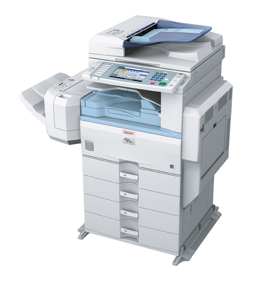 may-photocopy-ricoh-aficio-mp-5001-copier  mayphotocopy