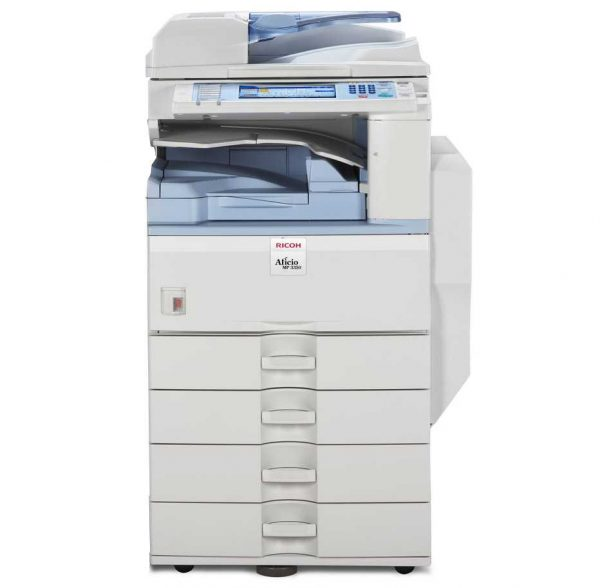 cho-thue-may-photocopy-ricoh-aficio-mp-2851-600x588