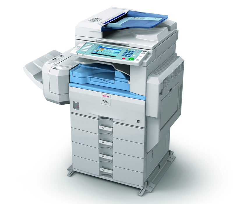 may-photocopy-ricoh-aficio-mp-3351  mayphotocopy