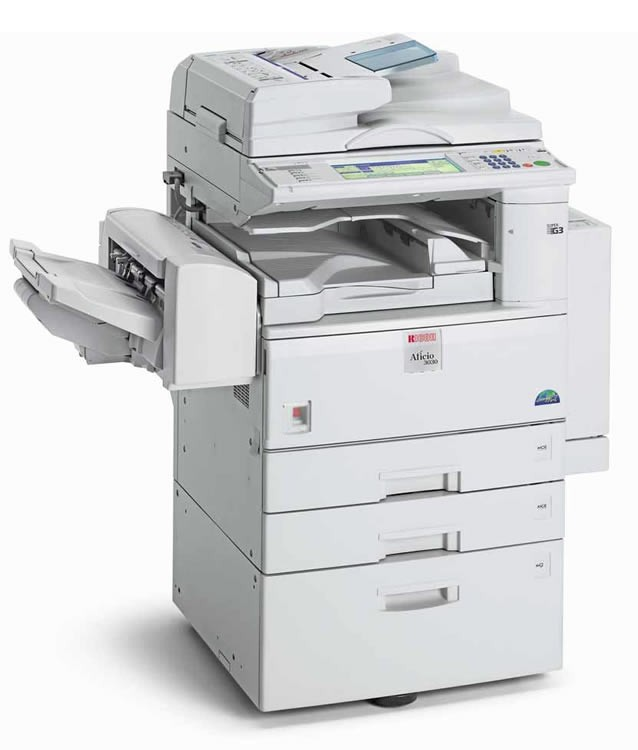 may-photocopy-ricoh-mp-5000  mayphotocopy
