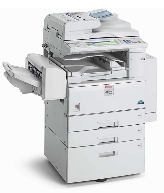 may-photocopy-ricoh-mp-5000