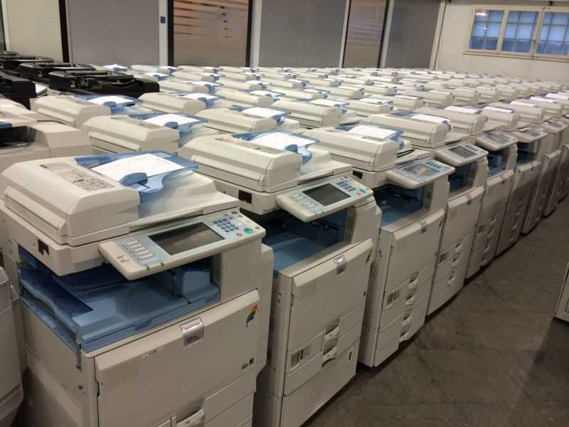 dich-vu-cho-thue-may-photocopy-toshiba  mayphotocopy