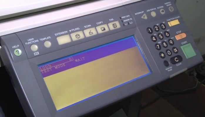 driver-may-photocopy-toshiba-e282-698x400  mayphotocopy