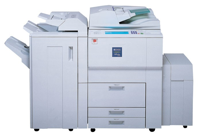 may-photocopy-ricoh-mp-2075  mayphotocopy