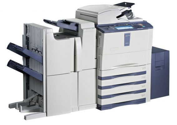 may-photocopy-toshiba-e-studio-e720-567x400  mayphotocopy