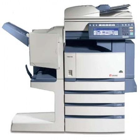 may-photocopy-toshiba-e282  mayphotocopy